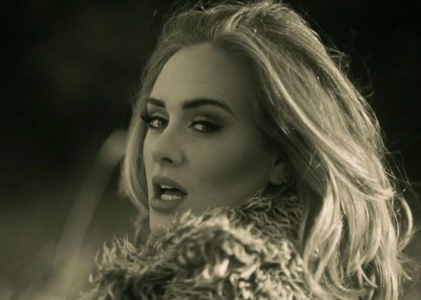 Adele-Hello-video thatgrapejuice