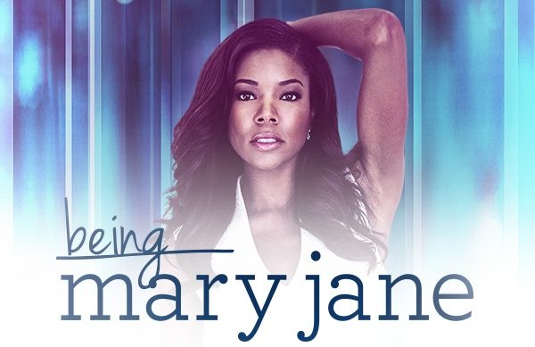 Being-Mary-Jane-Returns-thatgrapejuice