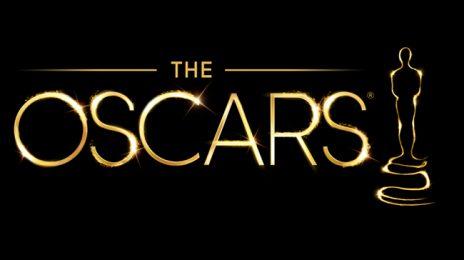 Oscars 2016 Controversy: No Actors Of Color Nominated