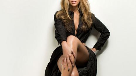 LA Reid Credits Beyonce For Rihanna's Success