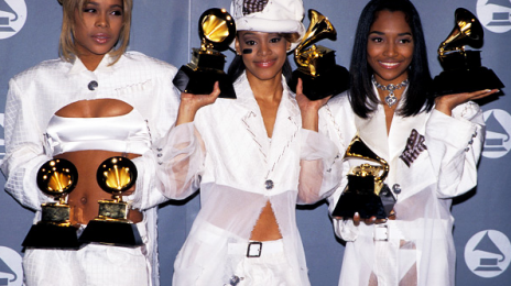 Hot Topic: Should The Grammy Awards Intrdouce A Fan-Voted Categories?