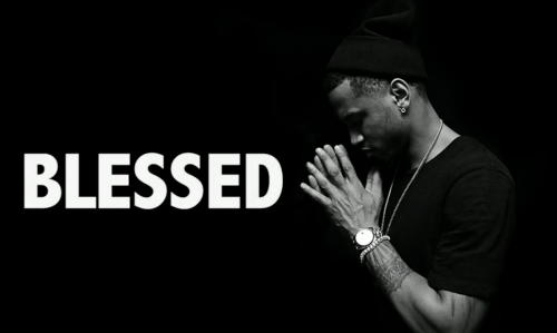 Trey-Songz-blessed-thatgrapejuicde