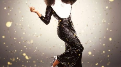 Alexandra Burke Joins 'Sister Act Musical'
