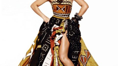 Beyonce Slammed Over Rumors Of Writing & Starring In Sarah Baartman Biopic