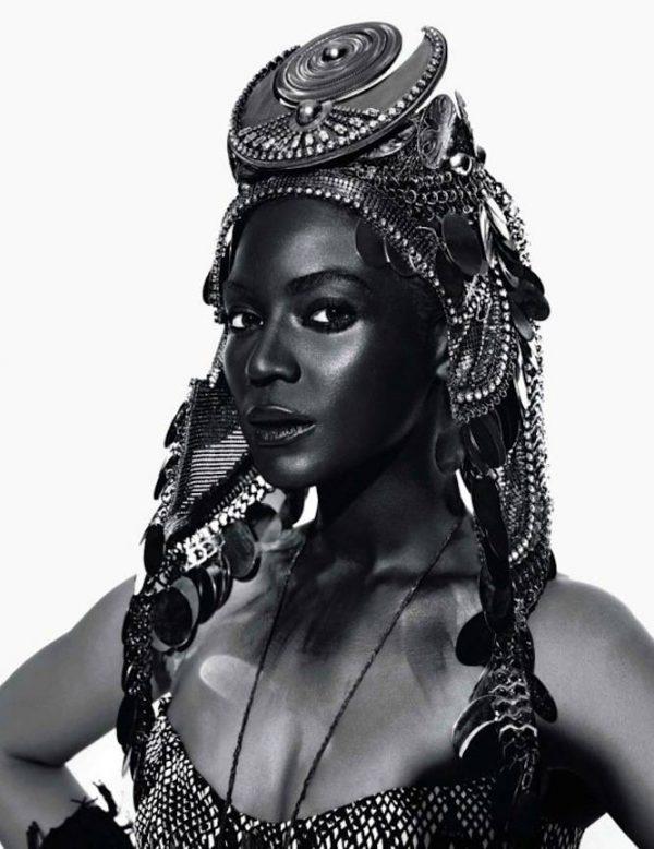 beyonce african thatgrapejuice