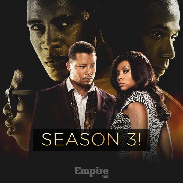 empire-season-3-thatgrapejuice
