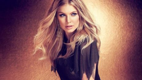 Fergie Re-Boots Comeback Campaign / Readies New Videos