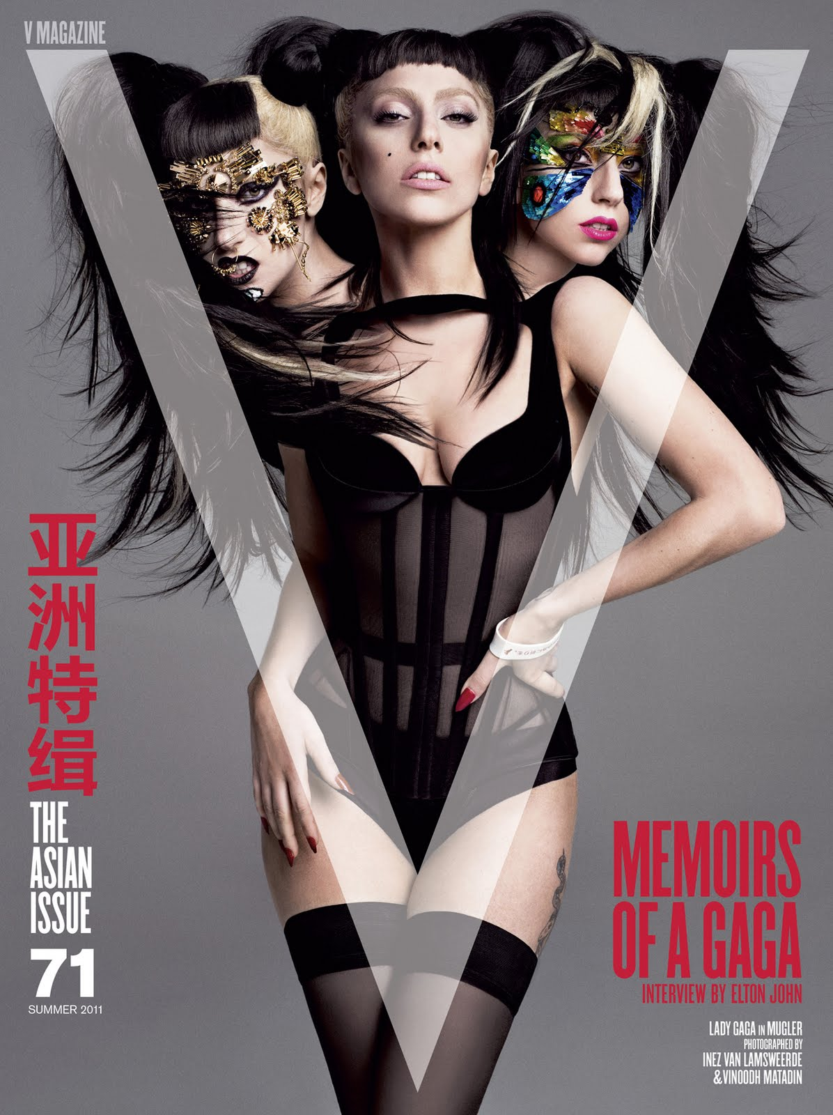 final-lady-gaga-v-magazine-cover-june-20