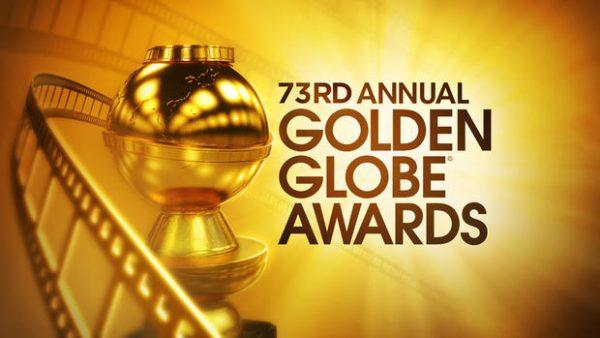 golden-globes-2016-thatgrapejuice