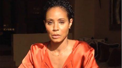 Janet Hubert Slams Jada Pinkett's Call For Actors Of Color To Boycott 'Oscars'