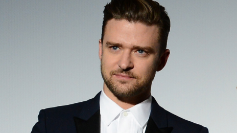 Justin Timberlake To Release New Music...This Year
