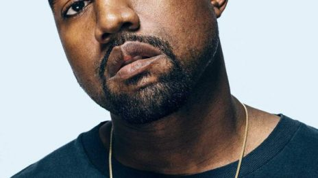 """Kanye West Completes 'SWISH' / Declares It """"The Best Album of All Time"""" / Reveals Tracklist"""