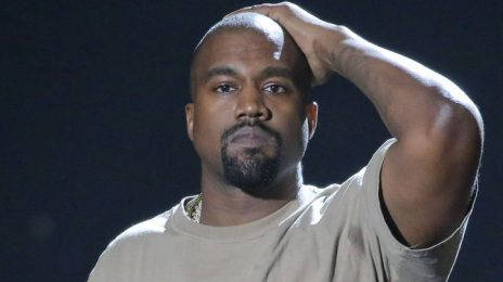 "Kanye West Breaks From Politics, Says ""I've Been Used"""