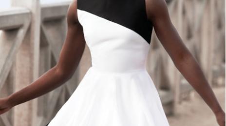 Lupita Nyong'o Weighs In Oscar Diversity Debate