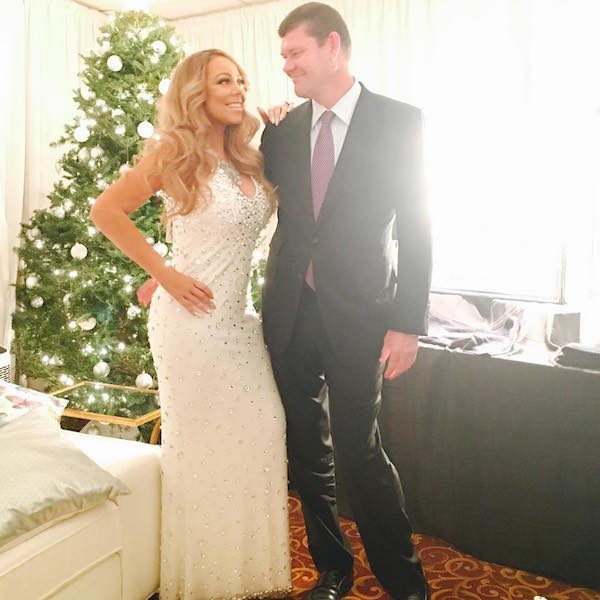 mariah-carey-james-packer-engaged-thatgrapejuice