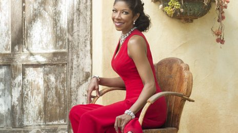 Celebrities React To Death of Natalie Cole
