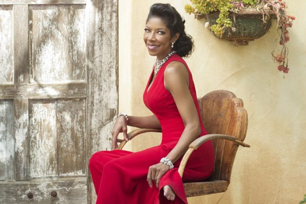 natalie-cole-red-thatgrapejuice