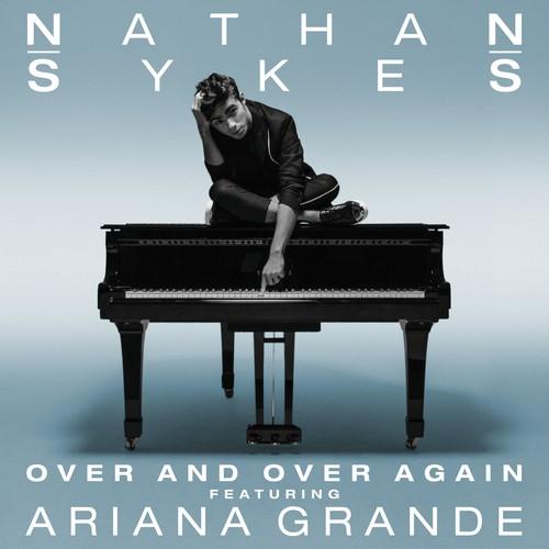 nathan-sykes-ariana-grande-over-thatgrapejuice