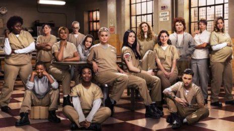 TV Trailer: 'Orange Is The New Black' (Season 4)