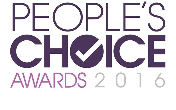 peoples-choice-awards-2016-thatgrapejuice