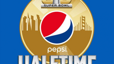 "PEPSI To Air Super Bowl Commercial Starring A ""Top Recording Artist"""