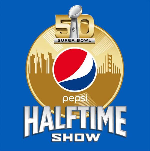 pepsi-halftime
