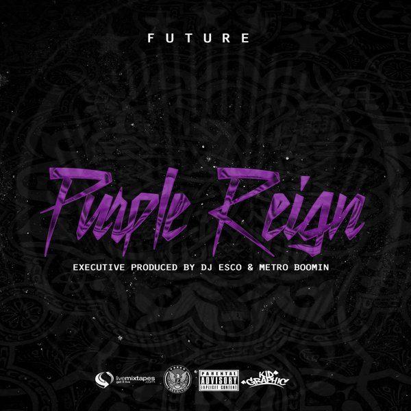 purple-reign-future-thatgrapejuice