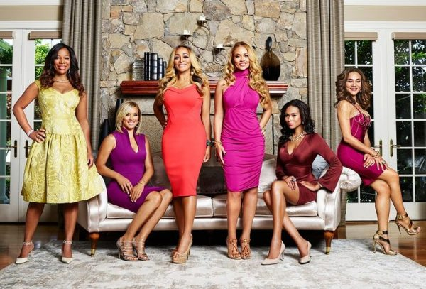 real-housewives-potomac-thatgrapejuice