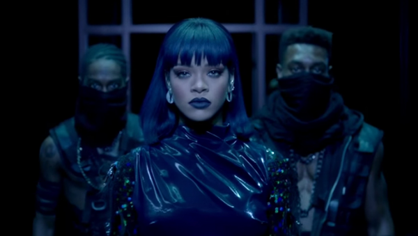 rihanna-that-grape-juice-anti-diary-that-grape-juice