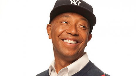 Did You Miss It? The Breakfast Club Interviews Russell Simmons
