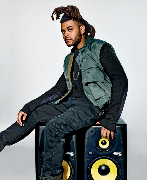 the-weeknd-that-grape-juice-2015-9191911101