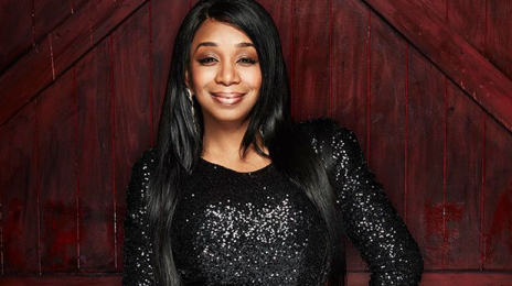 Tiffany 'New York' Pollard Embroiled In 'Celebrity Big Brother' Racism Drama
