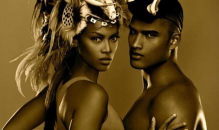 VH1 Picks Up Tyra Banks' 'America's Next Top Model'