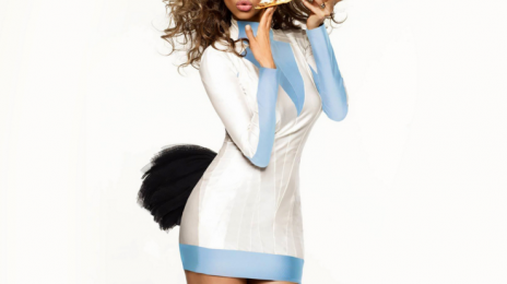 Porsha Williams & Tyra Banks To Star In The 'Celebrity Apprentice 2016'