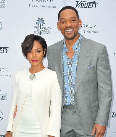 will-smith-that-grape-juice-2015-1919109101-variety