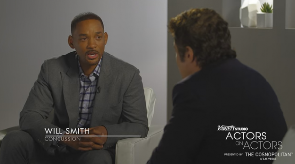 will-smith-that-grape-juice-2016-19101010110