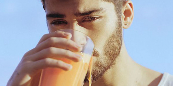 zayn-malik-that-grape-juice-20156-1