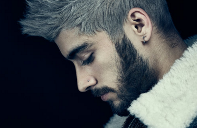 He's Coming! Zayn Malik Announces The Name Of His Debut Single