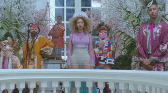 BEYONCE-THAT-GRAPE-JUICE-2016-19110101101910
