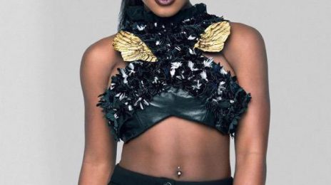New Song: Normani Kordei (Fifth Harmony) - 'Fake Love' [Drake Cover]