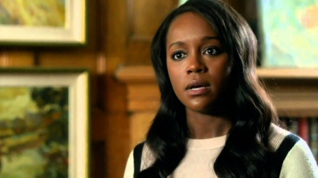 Shondaland: New Details Emerge From 'Scandal' Creator's New TV Series