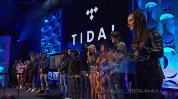 Tidal-Music-Press-Conference-co-owners