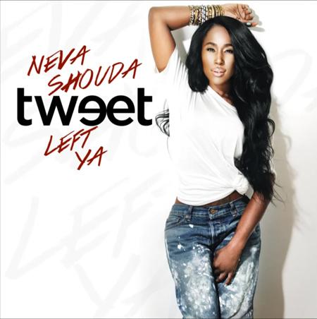 Tweet-Neva-Shoulda-thatgrapejuice