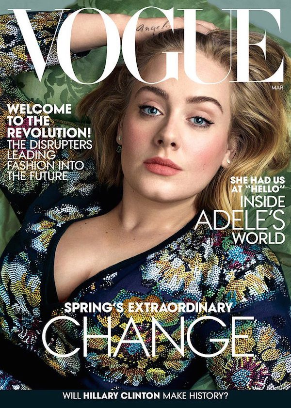 adele-vogue-cover-2016-thatgrapejuice