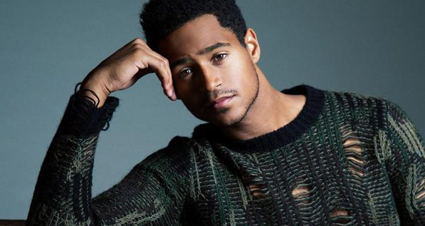 alfred-enoch-that-grape-juice