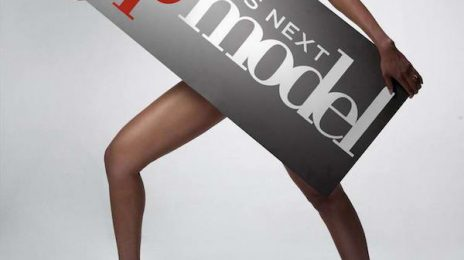 Confirmed: 'America's Next Top Model' To Return...Without Tyra Banks
