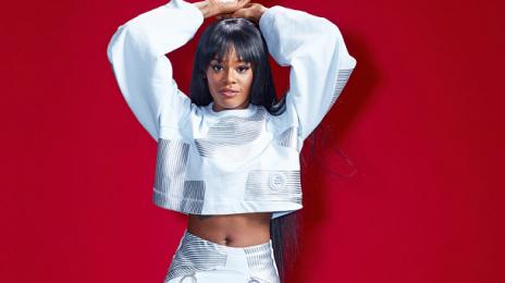 New Song: Azealia Banks - 'The Big Big Beat'