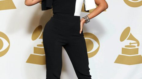 Beyonce To Attend 2016 Grammy Awards / See Full Seating Chart