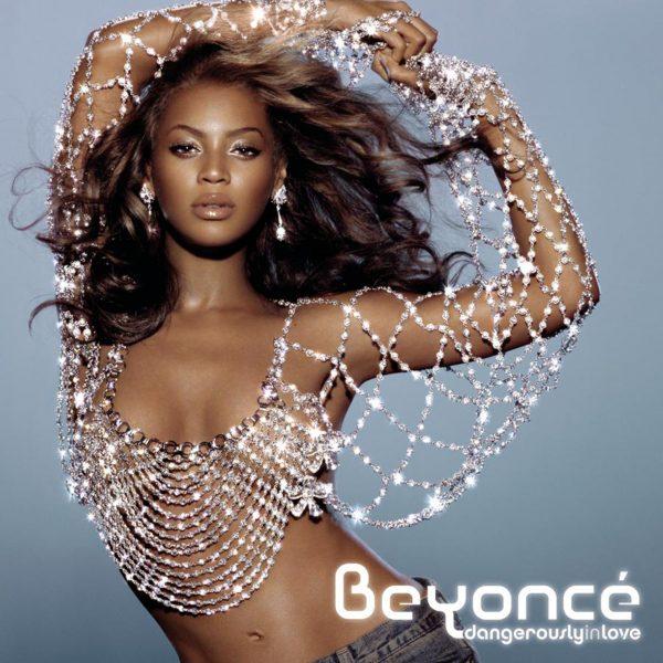 beyonce-1st