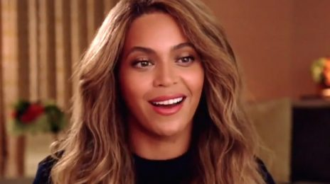 Watch: Beyonce Talks Super Bowl 2013 Performance In New Interview